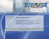 Bild SlashCom Computer GmbH