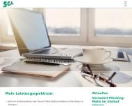 Bild SCA Feix & Schwanenberg GbR Hard- und Softwarelösungen