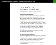 Bild Webseite SoInteractive München