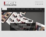 Bild Impex Lederwaren Import-Export GmbH