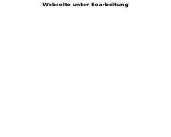 Bild BCM GmbH