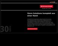 Bild Bohnacker GmbH