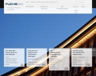 Bild Fuchs EDV Vertriebs GmbH