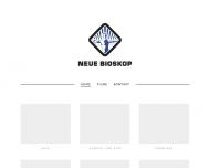 Bild Bioskop Film GmbH