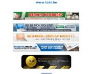 Bild Computer-Service Tobias Beyer