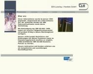 Bild EDV-Leasing + Handels GmbH ELH