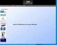 Website JMB Computer