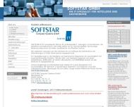 Bild Softstar Computer System GmbH