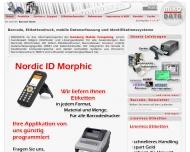 Bild HMC Hamburg Mobile Computing eK