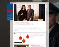 neue deutsche Filmgesellschaft - Aktuell