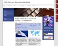 Bild ECeS Computer-Service-Handels GmbH