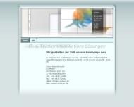 Bild Meyer Computerservice