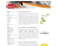 Bild ISO-Datentechnik GmbH