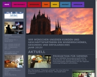 Bild SAVIDAS filmproduction GmbH