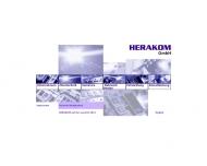 Bild HERAKOM EDV-Systemtechnik GmbH