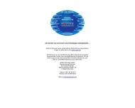 Bild Webseite INCA industrielle Computer Anwendung München