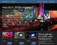 Bild Webseite Hutterer jun. Alfred Kolbermoor