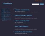 Bild CLB-Computerlösungen Breitling