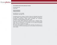 Bild Shopcontrol Deutschland GmbH