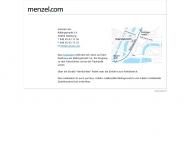menzel.com
