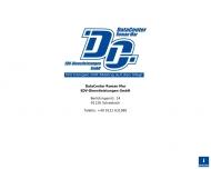 Bild DataCenter Roman Mar EDV-Dienstleistungen & 3D Druck GmbH