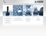 Bild Gedicon Gesellschaft für Dateninformations-und Controllsysteme mbH