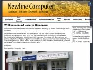 Bild Computer New-Line KG