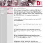 Bild DT-Informatik OHG