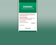 Bild Cronos Datensysteme NRW Falko Wudenka