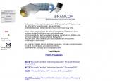 Bild BRANCOM EDV-Dienstleistungsgesellschaft mbH
