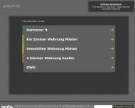 gwg-it.de - nbsp - nbspInformationen zum Thema gwg-it