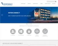Bild InterConnect GmbH & Co. KG