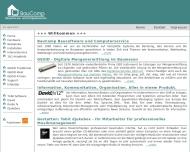 Bild Bau Comp Soft-und Hardware Vertriebs GmbH