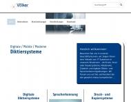 V?lker IT Systemhaus
