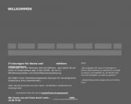 Bild COMTRUST Vertriebsges. für Datensysteme mbH