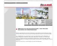 Bild Ritterath Wilhelm GmbH
