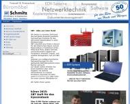 SBT in D?sseldorf, Computer, Kopierer, Telefonanlagen, B?rom?bel, Netzwerk