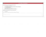 Website SBT Hubert Schmitz Büro & Datentechnik