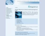 DV Br?ggemann D?sseldorf - Datenverarbeitung - Datenerfassung