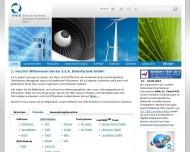 Bild S.E.A. Datentechnik GmbH
