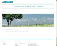 Bild Aktant GmbH
