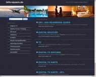Bild info-square GmbH