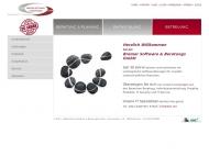 Bild BSB Bremer Software & Beratungs GmbH