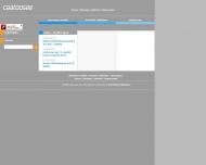 Bild caatoosee search technology gmbh