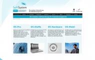 Bild SoftSystem Software Systeme Dunkel GmbH