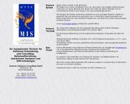 Bild Artemis Software Consulting Gesellschaft mit beschränkter Haftung