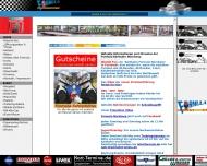 Bild F O R M U L A GmbH Hard- und Software