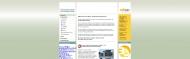 Bild Webseite Ingenieurbüro Eichenauer Softwareberatung im Bauwesen Berlin
