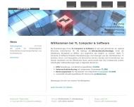 Bild Computer & Software Leopold Thomas