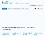 Bild Gutsch u. Exner Software GmbH